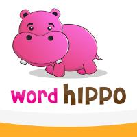 www.wordhippo.com